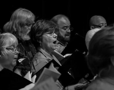 Econosmith com chorale 2013 HR   -1123