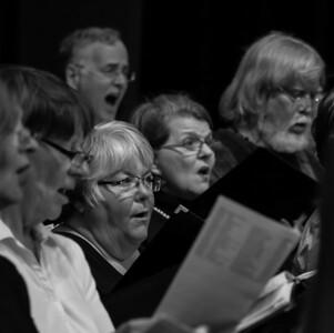 Econosmith com chorale 2013 HR   -1262