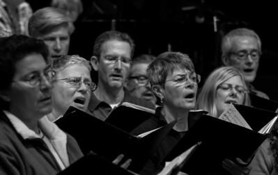 Econosmith com chorale 2013 HR   -1267