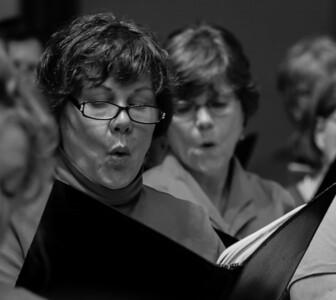 Econosmith com chorale 2013 HR   -5687