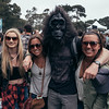 Outside Lands 2016 - Day One Aug 5, 2016 in Golden Gate Park