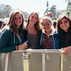 Outside Lands 2016 - Day Three Aug 7, 2016 in Golden Gate Park
