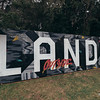 Outside Lands 2016 - Day Two Aug 6, 2016 in Golden Gate Park