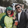 Outside Lands 2017 Day 2, Aug 12, 2017 at Golden Gate Park