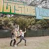 Outside Lands 2017 Day 2, Aug 12, 2017 at Golden Gate Park