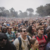 Outside Lands 2017 Day 3, Aug 13, 2017 at Golden Gate Park