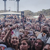 Outside Lands 2018 Day 1, Aug 10, 2018 at Golden Gate Park
