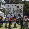Outside Lands 2018 Day 2, Aug 11, 2018 at Golden Gate Park