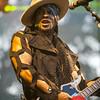 "Photo by Abe Coloma<br /> Website:  <a href=""http://abe.photos"">http://abe.photos</a>"