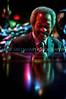 Allen Toussaint- Reflections (The Bitter End- Mon 11/14/11)