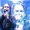 Ozzy Osbourne & Slash, 26-JUN-2012, Stadthalle Wien, Austria © Thomas Zeidler