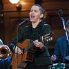 Portland Jazz Composers w/ Special Guest Edna Vazquez