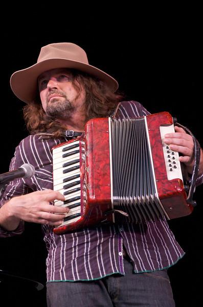 Philadelphia Folk Festival 2009Ellis Paul