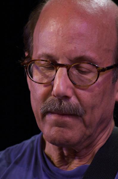 Philadelphia Folk Festival 2009Buskin and Batteau, David Buskin, Robin Batteau