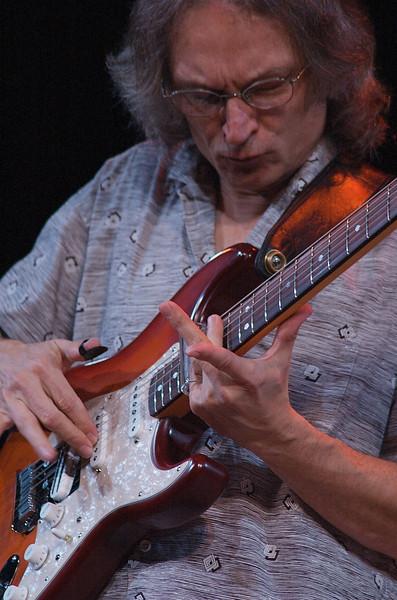 Philadelphia Folk Festival 2009Sonny Landreth