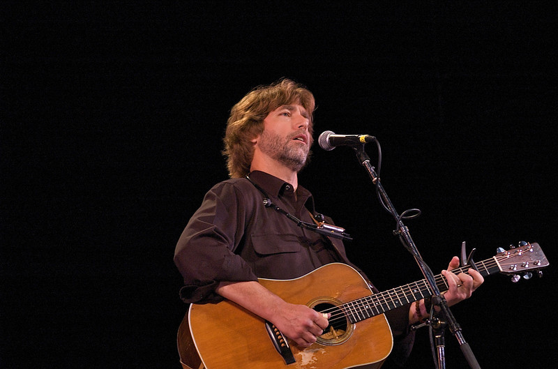 Philadelphia Folk Festival 2009John Flynn
