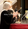 The Monticello Bells of Hope from Frst United Methodist Church  performed with the Pine Bluff Symphony. /Mike Adam
