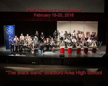 District Jazz Band -BAHS 2016 004 (Sheet 4)