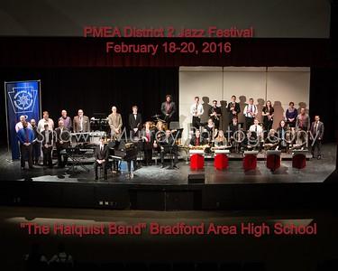 District Jazz Band -BAHS 2016 002 (Sheet 2)