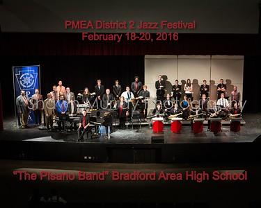 District Jazz Band -BAHS 2016 001 (Sheet 1)