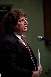 _MG_4387 Bob Wilson 2011