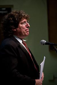 _MG_4388 Bob Wilson 2011