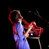 PWR BTTM, Feb 23, 2017 at Starline Social Club in Oakland