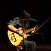 "<a href=""http://www.myspace.com/nobuyellowbluesband"">http://www.myspace.com/nobuyellowbluesband</a>"