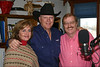 Pake McEntire : Pake McEntire in Spearfish, South Dakota -- 15 November 2006