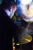 PandaemoniumDSC_8483