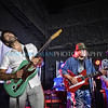 Papa Mali & Friends NOLA Crawfish Fest (Tue 4 26 16)_April 26, 20160019-Edit