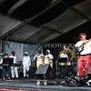 Papo y Son Mandao Jazz & Heritage Stage (Thur 5 4 17)_May 04, 20170008-Edit