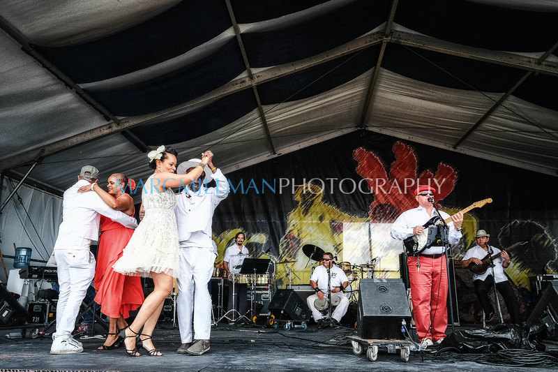 Papo y Son Mandao Jazz & Heritage Stage (Thur 5 4 17)_May 04, 20170014-Edit