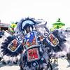 Buffalo Hunters, Wild Squatoulas and Wild Tchoupitoulas Mardi Gras Indians parade (Sun 5 7 17)_May 07, 20170078-Edit