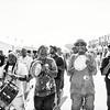 Buffalo Hunters, Wild Squatoulas and Wild Tchoupitoulas Mardi Gras Indians parade (Sun 5 7 17)_May 07, 20170041-Edit