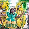 Buffalo Hunters, Wild Squatoulas and Wild Tchoupitoulas Mardi Gras Indians parade (Sun 5 7 17)_May 07, 20170086-Edit