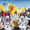 Buffalo Hunters, Wild Squatoulas and Wild Tchoupitoulas Mardi Gras Indians parade (Sun 5 7 17)_May 07, 20170103-Edit