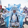 Buffalo Hunters, Wild Squatoulas and Wild Tchoupitoulas Mardi Gras Indians parade (Sun 5 7 17)_May 07, 20170010-Edit