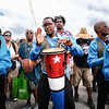 Conga Los Hoyos of Cuba parade (Sat 4 29 17)-_April 29, 20170023-Edit
