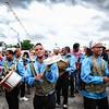 Conga Los Hoyos of Cuba parade (Sat 4 29 17)-_April 29, 20170003-Edit