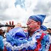 Conga Los Hoyos of Cuba parade (Sat 4 29 17)-_April 29, 20170031-Edit