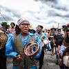 Conga Los Hoyos of Cuba parade (Sat 4 29 17)-_April 29, 20170014-Edit