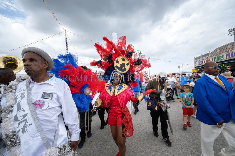 Jazz Funeral for Henry Butler parade (Fri 5 3 19)_May 03, 20190112-Edit