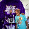 New Orleans Mardi Gras Indian Rhythm Section parade (Sat 4 27 19)_April 27, 20190013-Edit