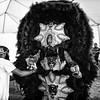 New Orleans Mardi Gras Indian Rhythm Section parade (Sat 4 27 19)_April 27, 20190007-Edit