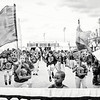 The Roots of Music parade (Thur 5 4 17)_May 04, 20170018-Edit