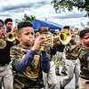 The Roots of Music parade (Thur 5 4 17)_May 04, 20170036-Edit