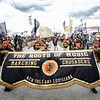 The Roots of Music parade (Thur 5 4 17)_May 04, 20170012-Edit