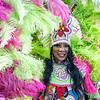 Uptown Warriors, Wild Red Flames, and Young Brave Hunters Mardi Gras Indians parade (Sat 5 6 17)_May 06, 20170034-Edit
