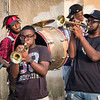 Young & Talented Brass Band (Fri 4 28 17)_April 28, 20170020-Edit
